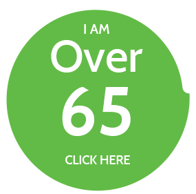 I am over 65