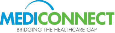 MediConnect | Bridging the Healthcare Gap