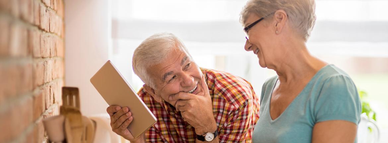 MediConnect Insurance | Open Enrollment Period