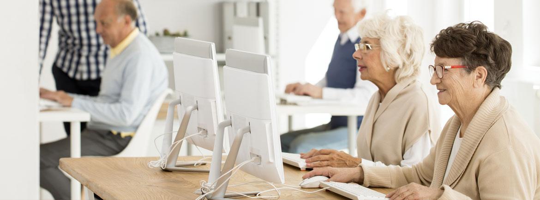 MediConnect Insurance is hosting educational webinars on Medicare