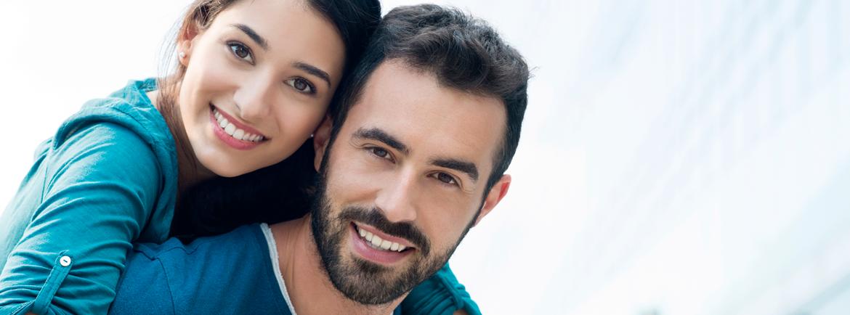 MediConnect Insurance | Dental/Vision