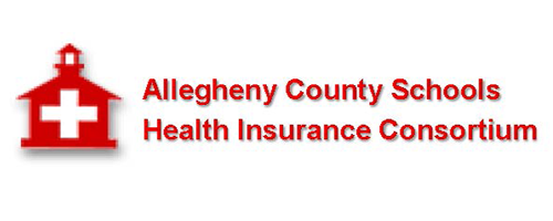 MediConnect | Partner | Allegheny County Schools Health Insurance Consortium