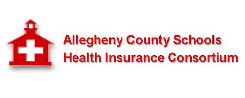 MediConnect | Partner | Allegheny County Schools Health Insurance Consortium
