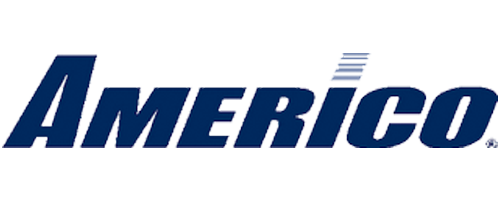 Image result for americo logo