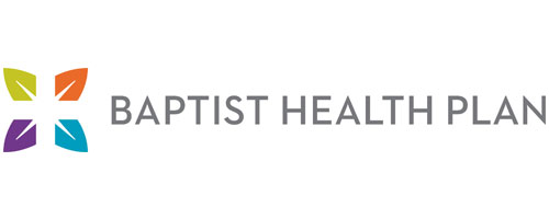 MediConnect | Partner | Baptist Health