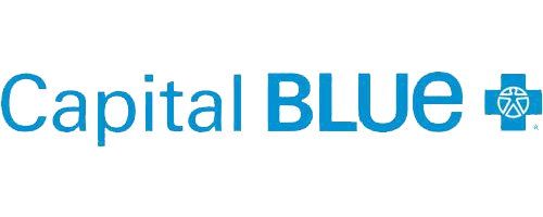 MediConnect | Partner | Capital Blue