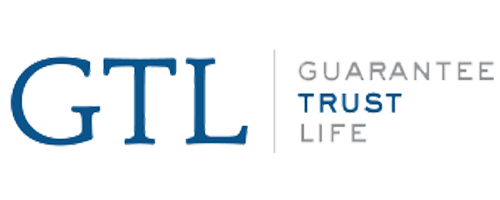 MediConnect | Partner | Guarantee Trust Life