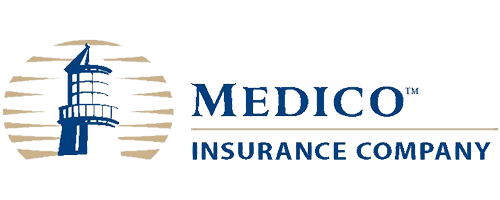MediConnect | Partner | Medico