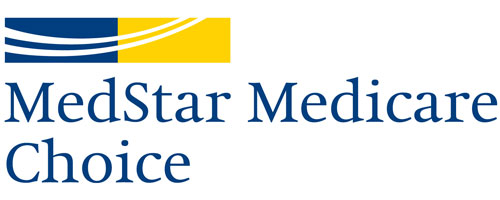 MediConnect | Partner | MedStar Health
