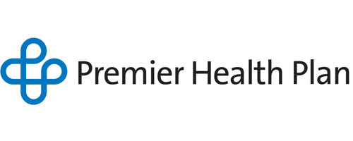 MediConnect | Partner | Premier Health Plan