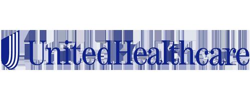 MediConnect | Partner | UnitedHealthcare