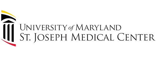 MediConnect | Partner | University of Maryland St. Joseph Medical Center