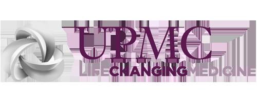 MediConnect | Partner | UPMC