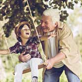 MediConnect Insurance | Retirement Planning